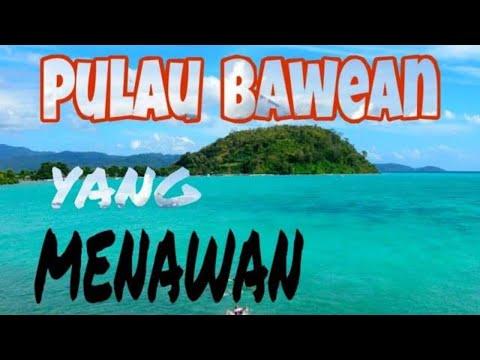 pulau-bawean---rujukan-bagi-siapapun-yang-suka-touring