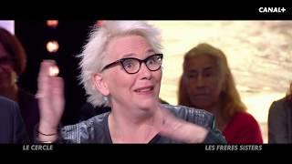 Débat sur Les Frères Sisters - Analyse Cinéma
