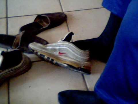 Acquista Nike Acquista Off59Sconti Off59Sconti Grigio Ciabatte Nike Ciabatte Grigio uiZwPkTOX