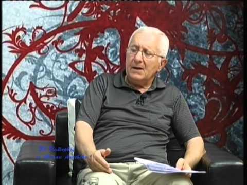 TV SONCE Greece in Euroland (MACEDONIAN Dubbing)