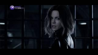 Другой мир: войны крови - промо фильма на TV1000 Premium HD