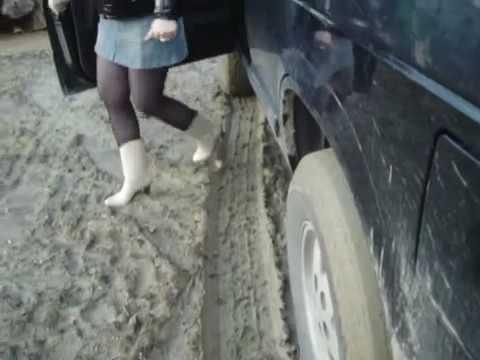 Stiefel M amp;s Auf Schecker Hundesport® Youtube WE9IHD2Y