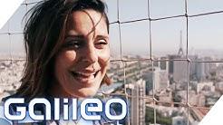 Ein Wochenende für 200€ in Paris! Wer hat den schöneren Trip? | Galileo | ProSieben