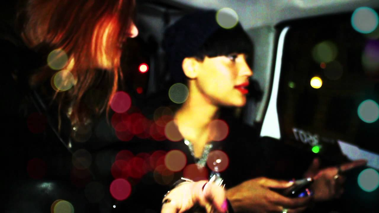 Icona Pop I Love It Official Music Video Youtube