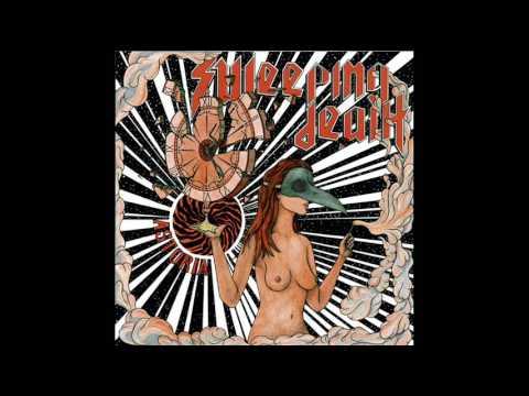 Sweeping Death - Astoria (Full EP, 2017)