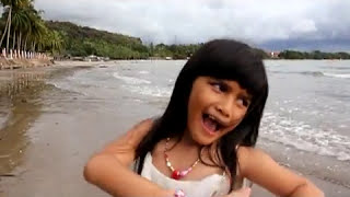 "Jegesya harahap_Kehidupan. Lagu Indonesia Terbaru,  (Children new song "" the life"" )"