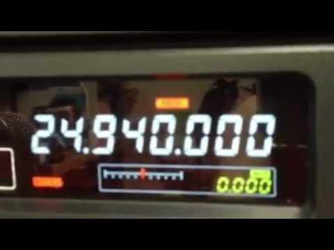 D64K  DX  PEDI   12mSSB  JA PileUp   13.AUG.2012