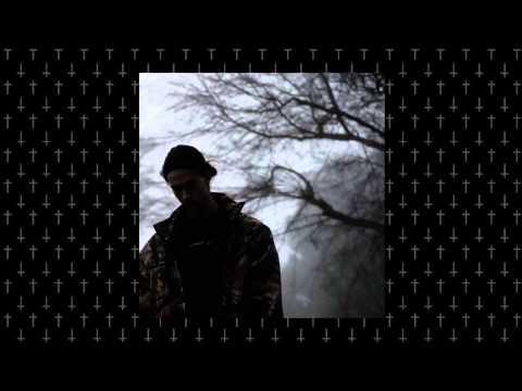 Bones - Neoprene (Feat. Chris Travis) [Prod. Blanco Billions]
