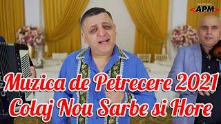 Descarca Muzica de petrecere 2021 Colaj Nou Coco de la Slatina Sarbe si Hore 2021