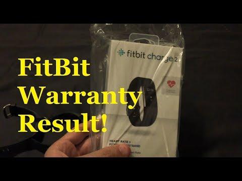 fitbit-warranty-result