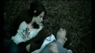 Twilight - Hot scenes
