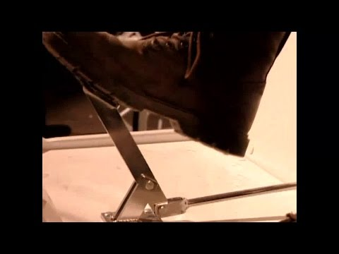 How Its Made Collection 2 05of26 Horse drawn Carriages