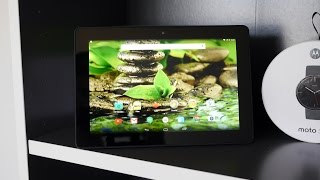 видео Планшет Amazon Kindle Fire HD 7.0 отзывы, фото, характеристики