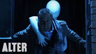 """Horror Short Film """"The Coatmaker""""   Presented by ALTER"""
