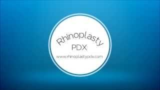 Rhinoplasty Portland Oregon. Best rhinoplasty surgeon in Portland
