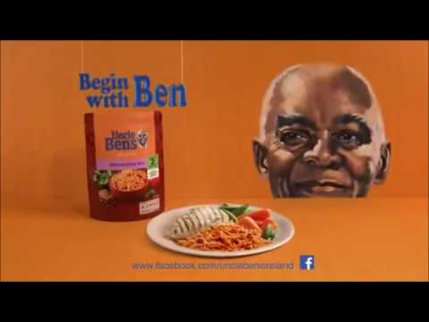 uncle-bens-express-rice-begin-with-ben-2018
