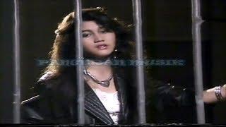 Nike Ardilla - Bintang Kehidupan (Original Music Video with Interview & Clear Sound)