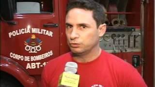 VIDEOS MARINGA URGENTE MORTE NA LINHA DE TREM