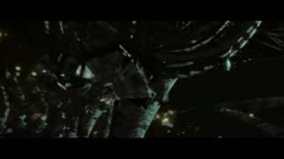 Star Trek D-A-C Gameplay Trailer