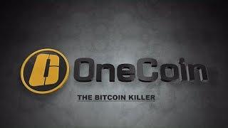 ВанКоин ПАССИВНЫЙ доход 381% до 30 сентября в компании OneCoin. Новости от 8.09.16