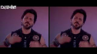 keh du tumhe (Socha Hai ) I Remix I Dj Shiva
