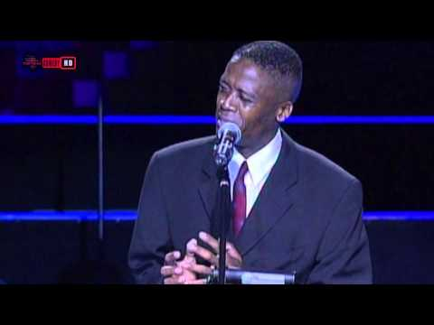Aggreylonake   Mandela  Imitating pt3