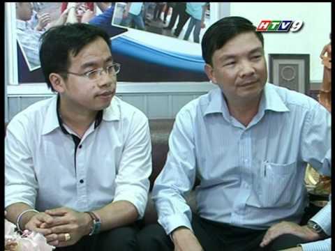 PHONG SU HTV9 [GIAI THUONG TAI NANG LUONG VAN CAN]