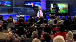 Shane Warren Special Mentoring Session