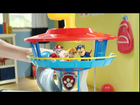 19 окт 2017. У нас новый розыгрыш игрушек!. В наличии игрушки база щенячий патруль и патрулевоз )) по заказам только в личку http://vk. Com/kipel_off!. Чтобы купить игрушки щенячий патруль, пишите, пожалуйста, в личку только администратору http://vk. Com/kipel_off, указав: ✓ 1) список.