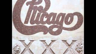 Watch Chicago 90 Degrees And Freezing video