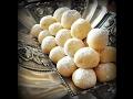 Damlasakızlı Alaçatı Kurabiye Mastic Gum Cookies mp3