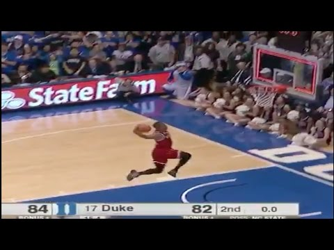 breaking-news!-nc-state-beats-duke-at-cameron-indoor-stadium-84-82-for-the-1st-time-in-22-yrs!