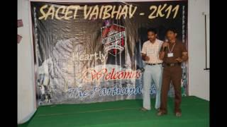 Vaibhav 2k17 final