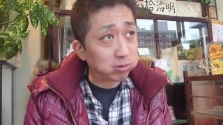 09/3/26放送 詳しくは→http://www.yan-drive.com/