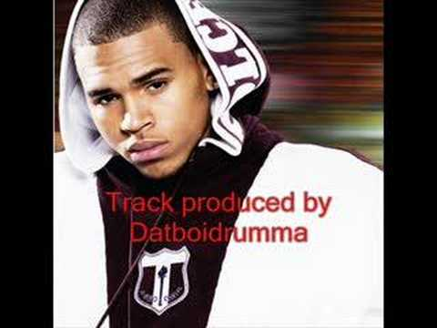 Chris Brown Forever REMIX Hot Azz Version