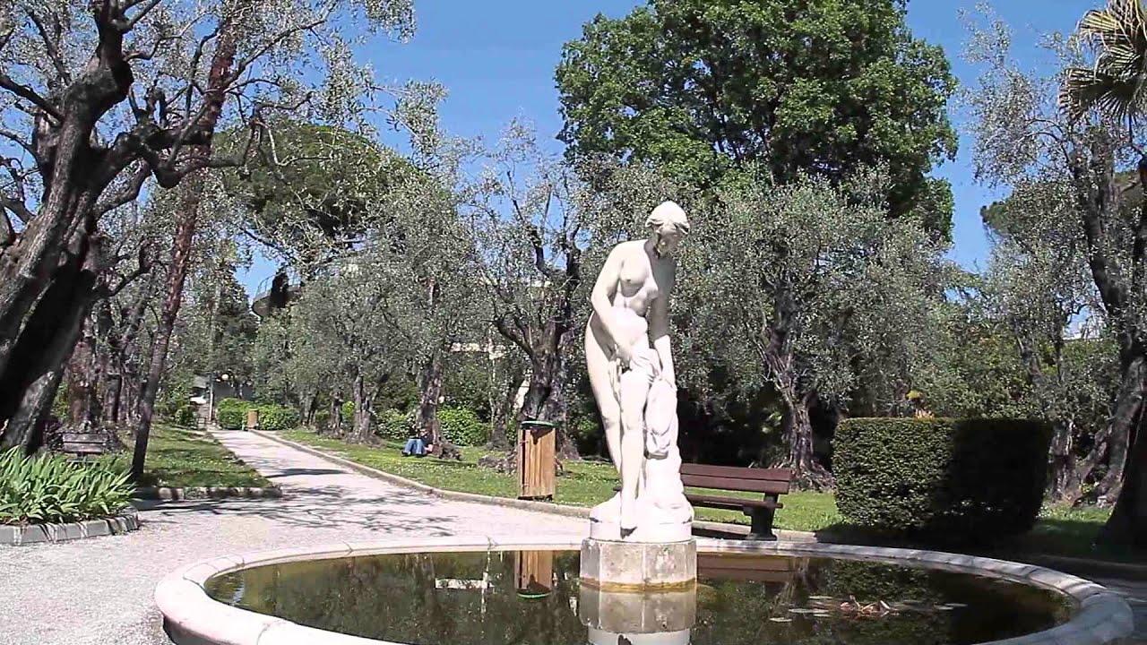 valrose universit u00e9 nice sophia-antipolis