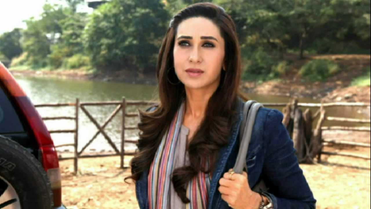 Naina Re Dangerous Ishq Full Song Rahat Fateh Ali Khan ...