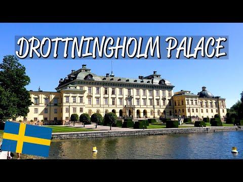 swedish dating sites sweden