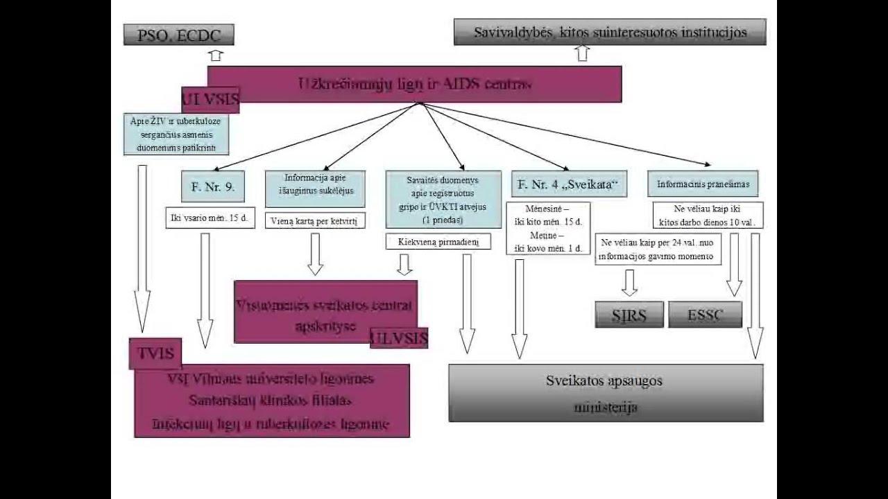 luciano prekybos strategija iq pasirinkimo sandorių patarimai