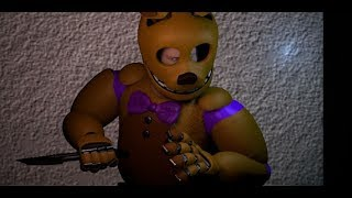 [C4D/FNaF] (Cancelled) WHATEVER IT TAKES // Song by Imagine Dragons/