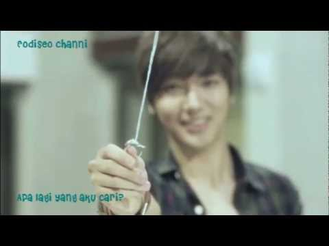 [MV] Super Junior - No Other (Indo Sub + Lirik)