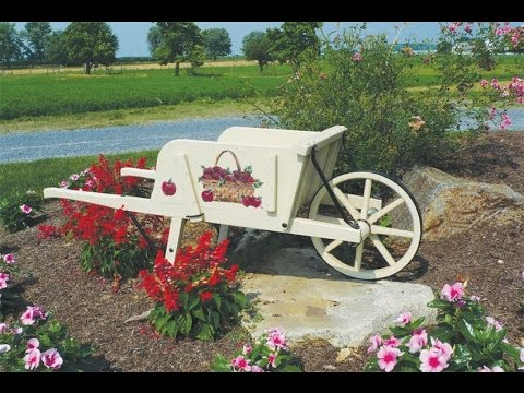 garden accents i decorative garden accents accessories - Garden Accents
