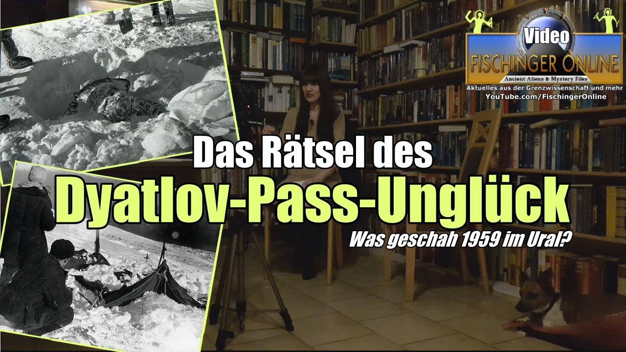 Download Das Rätsel des Djatlow-Pass Unglück: Warum fanden 1959 im Ural 9 Menschen einen unerklärlichen Tod?