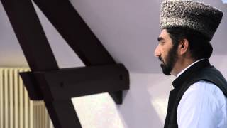 Le Ramadan Et La Récitation Du Saint Coran - Dars 15 - Jeudi 25 Juillet 2013