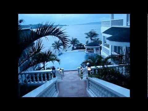 Boracay Island Hotel Resort ~ Lingganay
