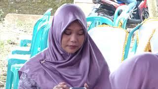 4 D'BINTANG MUSICA ENTERTAINMENT @ Pasirhanja Margajaya Lemahsugih Majalengka