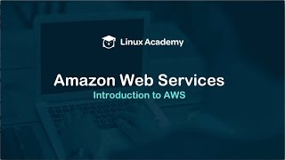 How AWS Works | AWS Tutorial for Beginners