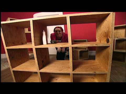 schiebet ren gleitt ren selber bauen funnydog tv. Black Bedroom Furniture Sets. Home Design Ideas