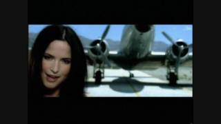 The Corrs HD Breathless video in High Defintion