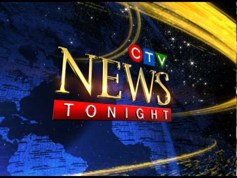 CTV News Channel ID 3